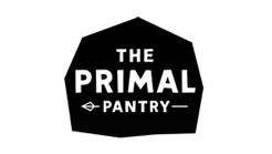 Barritas de The Primal Pantry distribuidos por Naturkiva